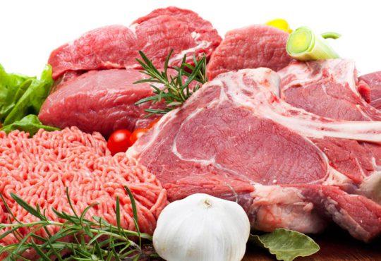 چگونه تشخیص دهیم که دچار کمبود پروتئین شدهایم؟