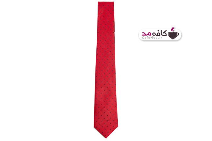 بهترین برندهای کراوات