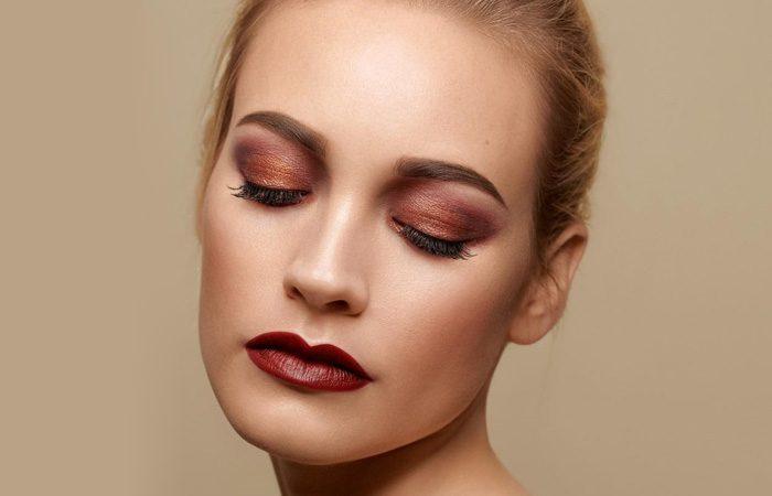 مدل آرایش برای سلایق مختلف