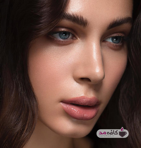 مدل آرایش جدید 2018
