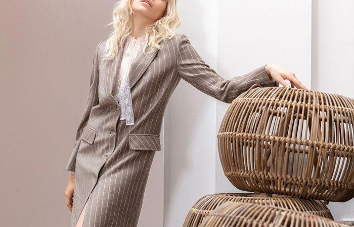 مدل لباس زنانه Bessini