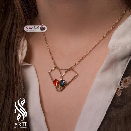 مدل طلاجات ایرانی
