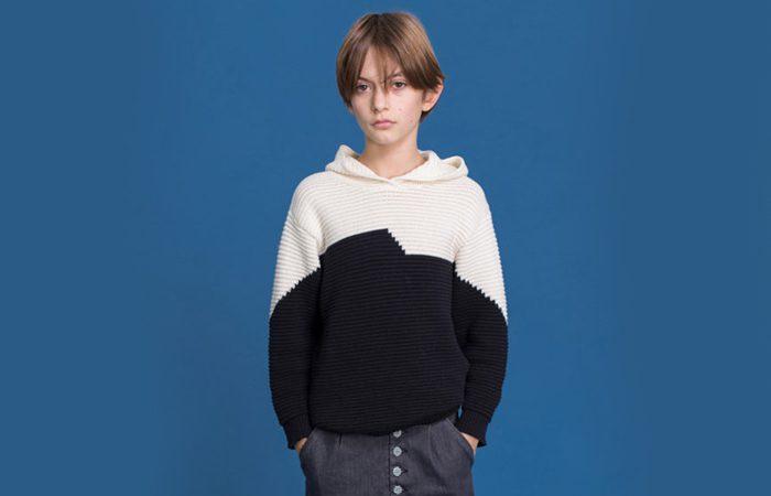 مدل لباس پاییزه پسرانه 2019