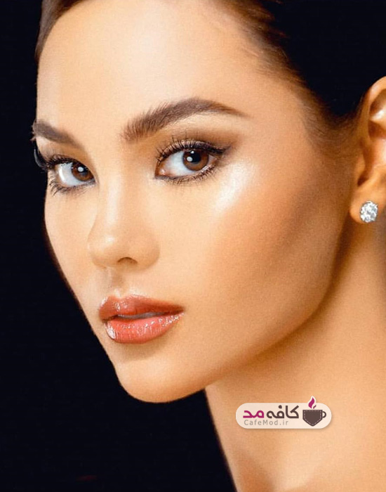Philippine-Pageantry-