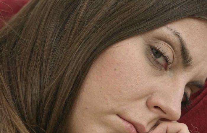 علایم تبخال تناسلی در زنان که نباید نادیده بگیرید
