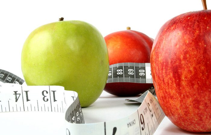 کاهش وزن با 8 گام صبحگاهی