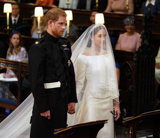 ازدواج بازیگران زن با شاهزاده و اشراف زاده ها