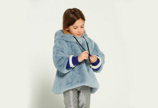مدل لباس کودک Douuod Kids
