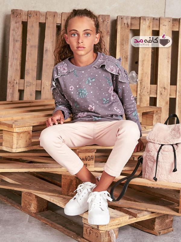 مدل لباس کودک 2019