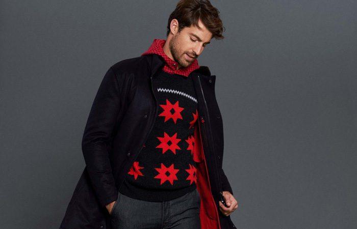 مدل لباس مردانه جدید Kiton