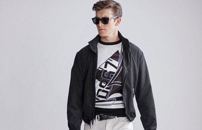 مدل لباس جدید مردانه Ralph Lauren