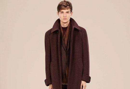 کالکشن جدید لباس مردانه Canali