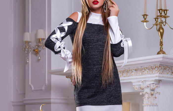مدل لباس مجلسی inmod