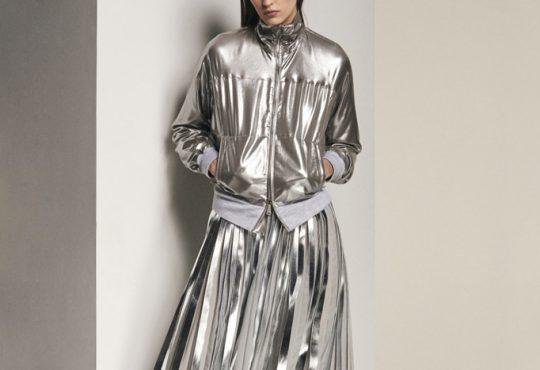 لباس زنانه پاییز و زمستان Ralph Lauren