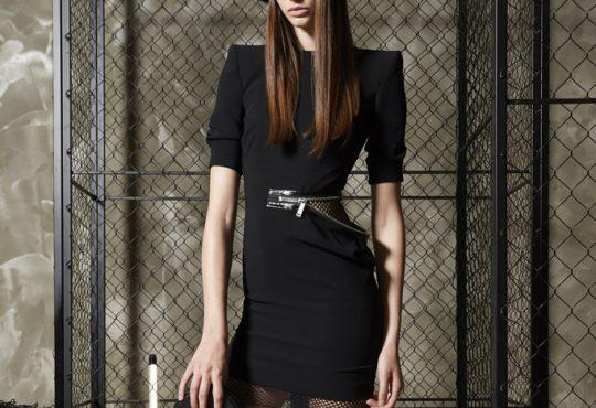 مدل لباس زنانه Dsquared2
