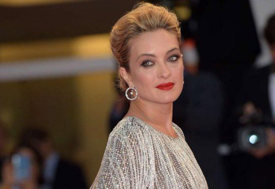 زیباترین چهرهها از جشنواره فیلم ونیز