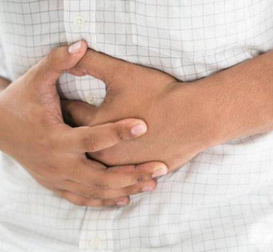 یبوست چیست؟راههای سریع درمان یبوست