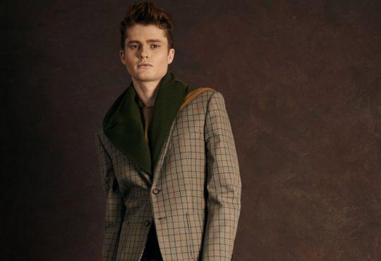 مدل لباس مردانه Lakbi
