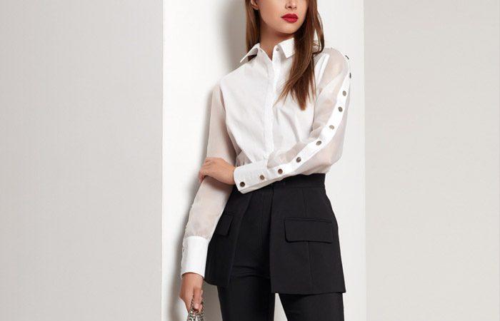مدل لباس زنانه Favorini
