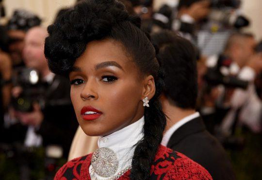 جذابترین ستارههای سیاهپوست زن در جهان