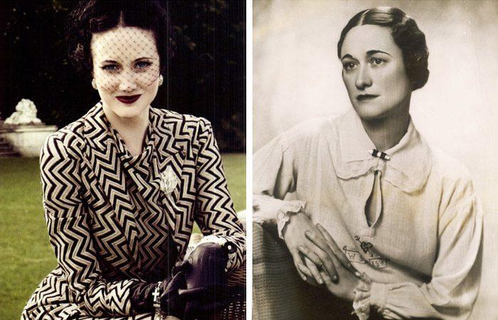 زنان مشهور تاریخ