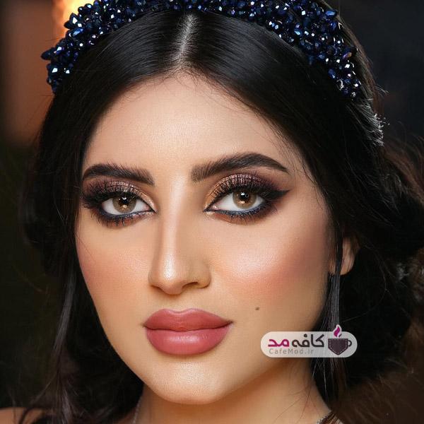 Alaa-Abdullah1