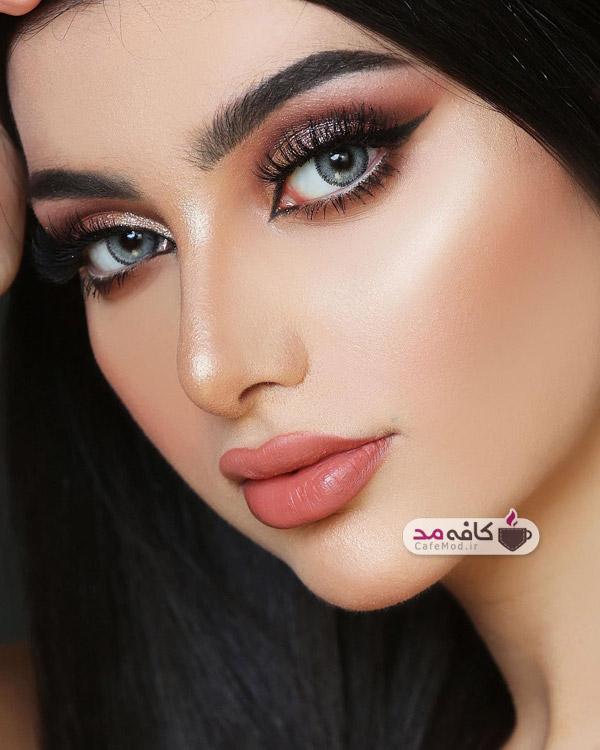Alaa-Abdullah4