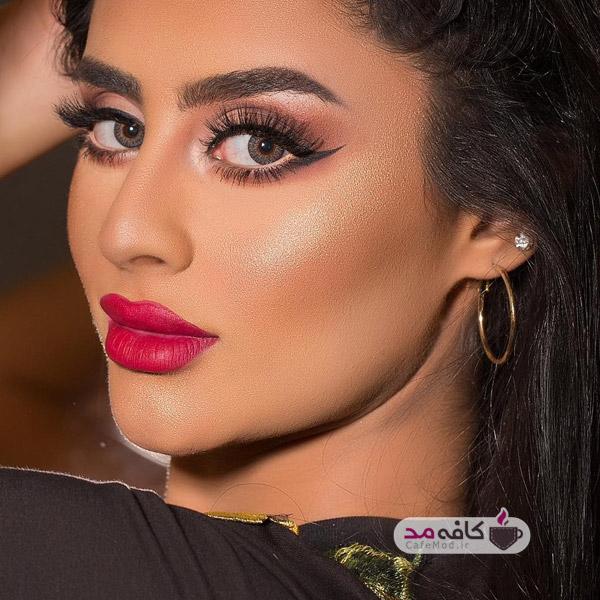 Ehood-Makeup1