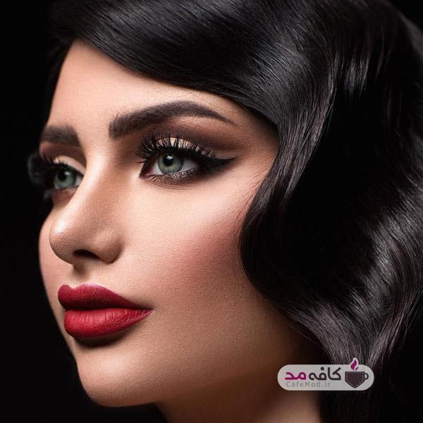 Ehood-Makeup3
