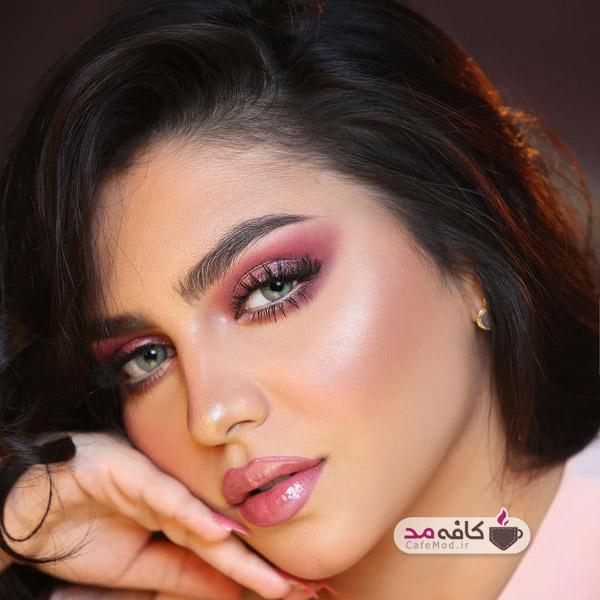 Ehood-Makeup4