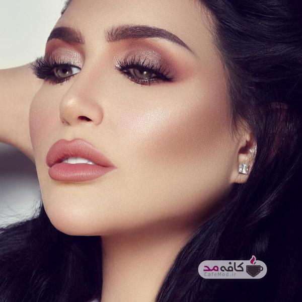 Ehood-Makeup5