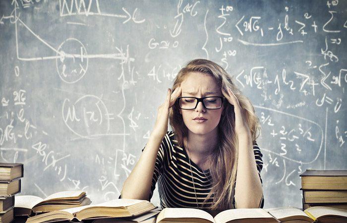 چرا بیماری های روحی و روانی در بین دانشجویان افزایش یافته؟