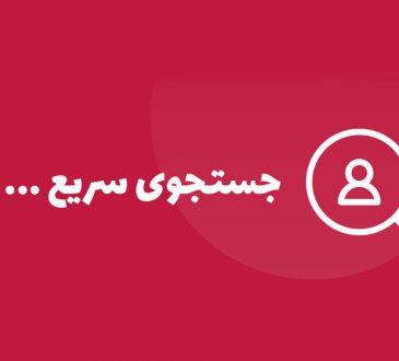 بازار اجاره خودرو ایران