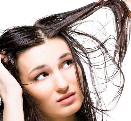 مراقبت از مو در زمستان، این عادت های بد را فورا ترک کنید!