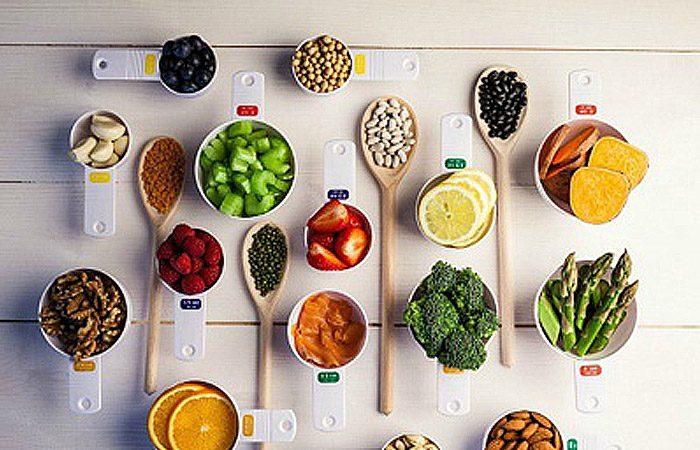 بدن شما در زمستان به ۵ ویتامین نیاز اساسی دارد