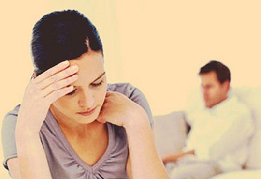 اگر جوابتان به این سوالات مثبت است، با این مرد ازدواج نکنید!!