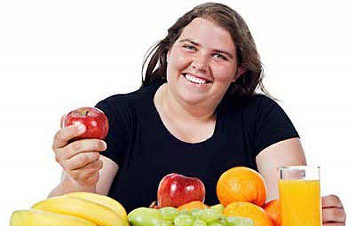 کاهش چربی شکم با مصرف برخی مواد غذایی خاص در شب!