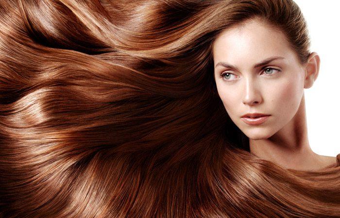 ۸ راز درباره پر پشت شدن مو که باید از آن آگاه شوید
