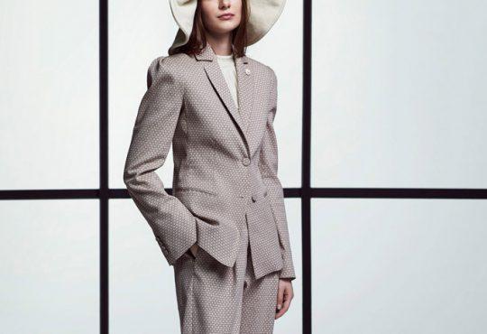مدل لباس زنانه Lardini