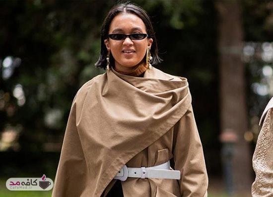 از مدافتادههای ۲۰۱۹ / از بوت جورابی تا پابند و لباسهای چیندار