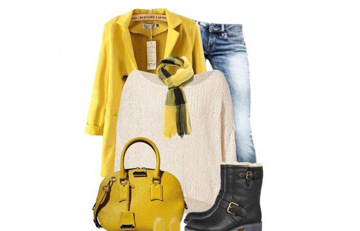 تاثیر پوشیدن لباس های رنگی بر بدن