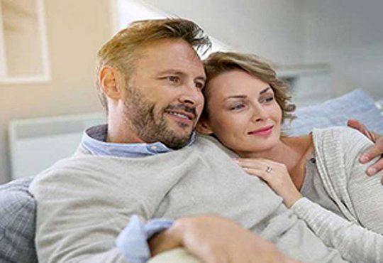 چطور از رابطه زناشویی مراقبت کنیم؟