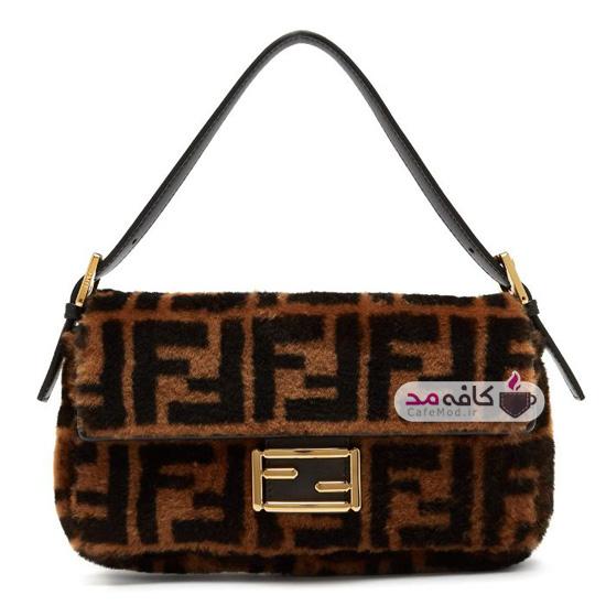 کیف فندی