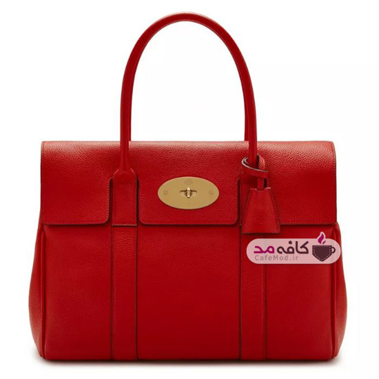 کیف مالبری