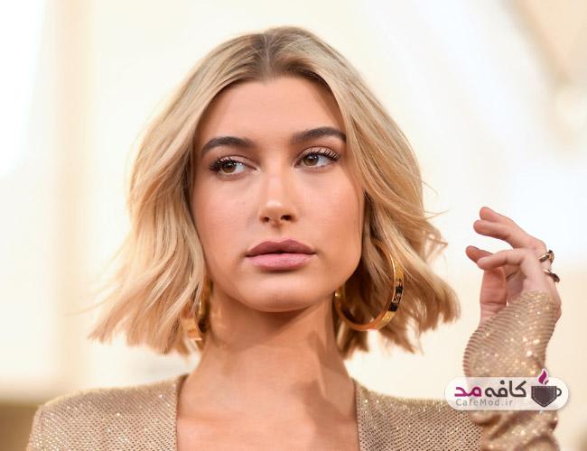 زیباترین زنان سال ۲۰۱۸ از نگاه مردم