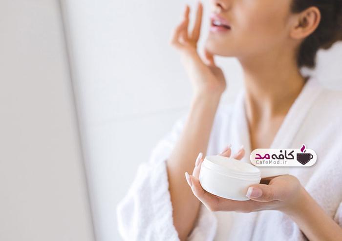 روشهای جدید مراقبت پوستی در سال ۲۰۱۹