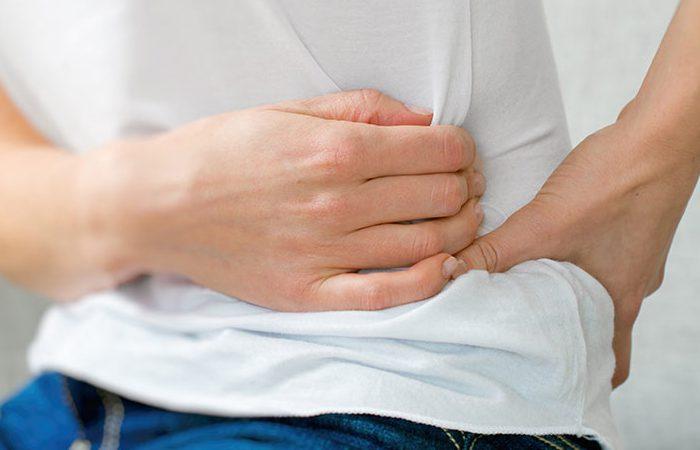 رژیم غذایی و تغذیه سالم برای بیماران سنگ کلیه