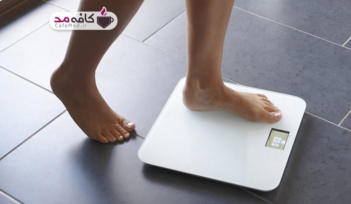 چگونه تا عید لاغر شویم؟
