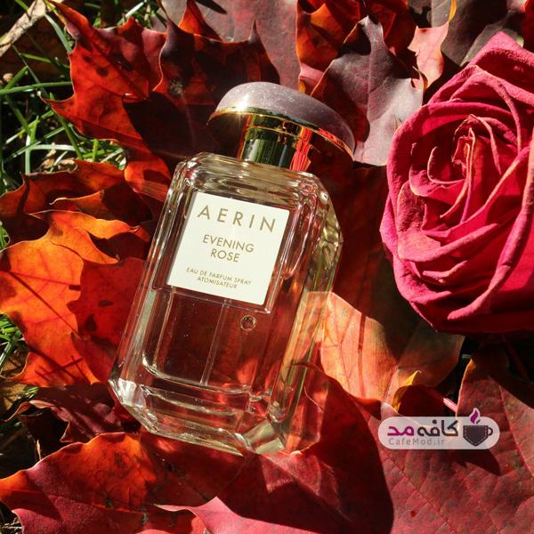 رمانتیکترین عطرهای زنانه