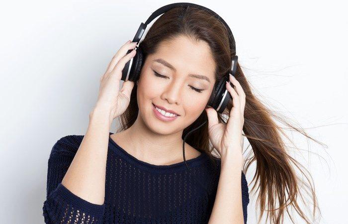تاثیر روانشناسی گوش دادن به موسیقی